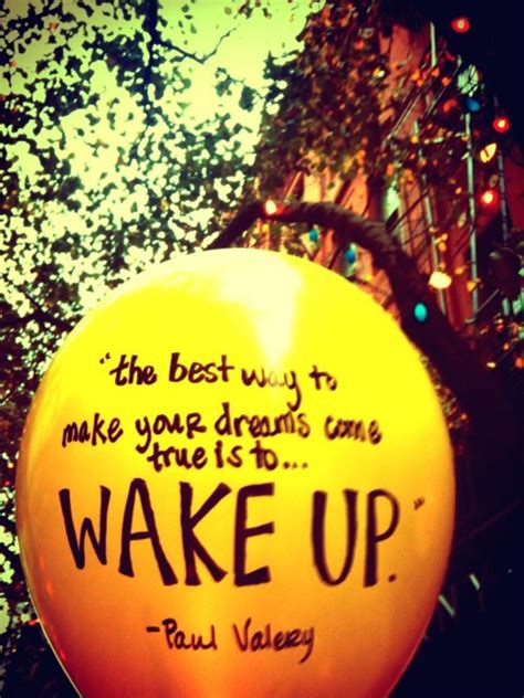 funny quotes about hot air balloons motivational quotes about balloons quotesgram