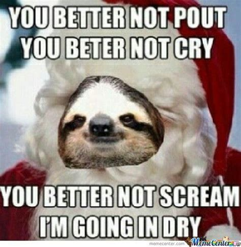 Sloth Meme - best sloth memes tumblr image memes at relatably com