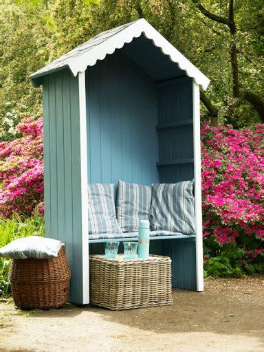 decorar jardin muebles muebles de jardin archivos decora decora