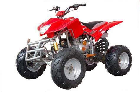 Honda 50cc Atv by Honda 50cc Atv Gallery