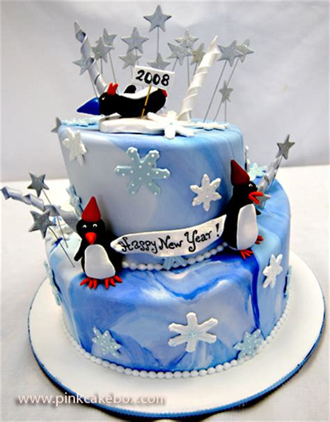 new year cake designs amudu new year cake designs