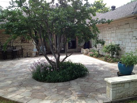 pavers in backyard best pavers patio contractors installers in plano tx