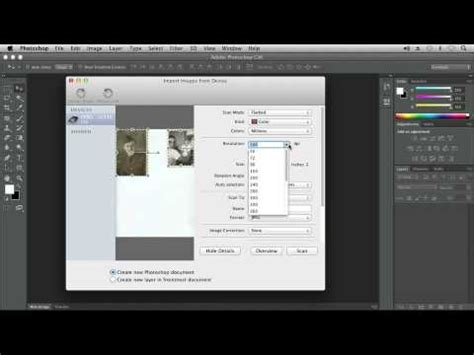 tutorial adobe photoshop cs6 mac hqdefault jpg