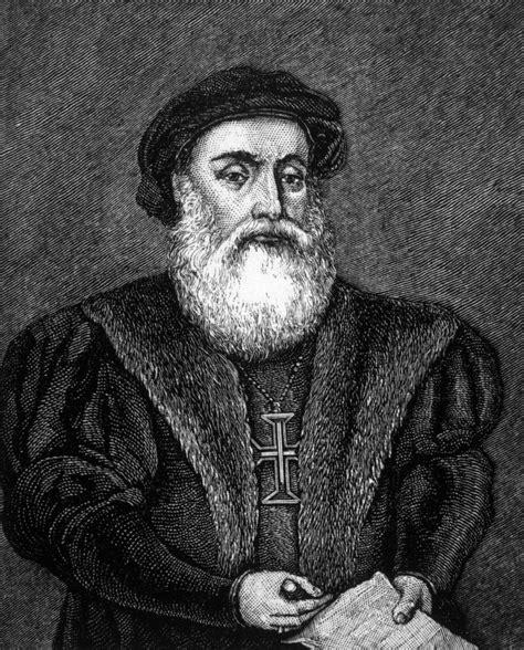 vasco biografia vasco da gama biografia do explorador portugu 234 s infoescola