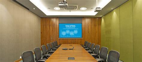 boardroom design top 5 tips for boardroom design and integration