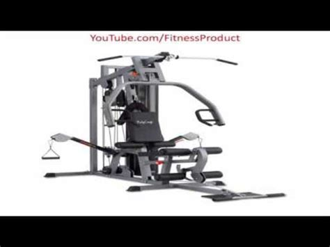 best home bodybuilding 2014 bowflex pr1000 a listly