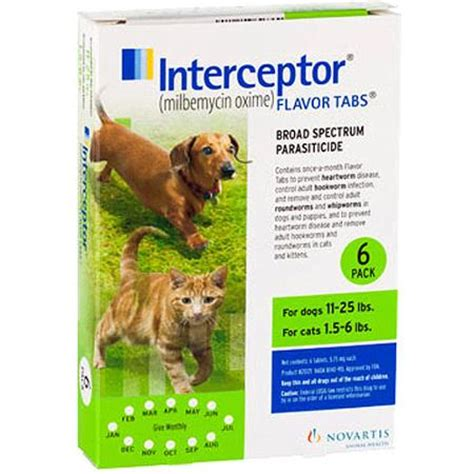 comfortis plus trifexis for dogs products veterinarians in lafayette st francis veterinary hospital