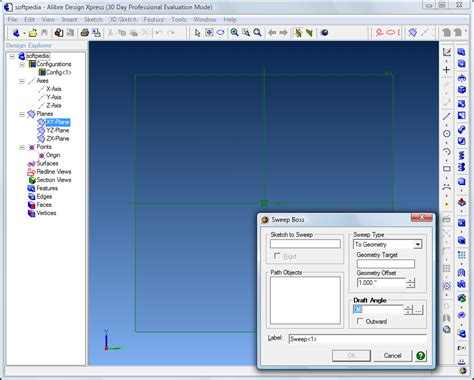 alibre design expert download alibre design xpress 11 0 download to win new via