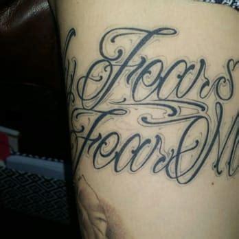 tattoo parlor roswell ink dagger tattoo 39 photos tattoo roswell ga