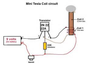 How To Make A Tesla Coil 40 Best Images About Technik On Drones Tesla