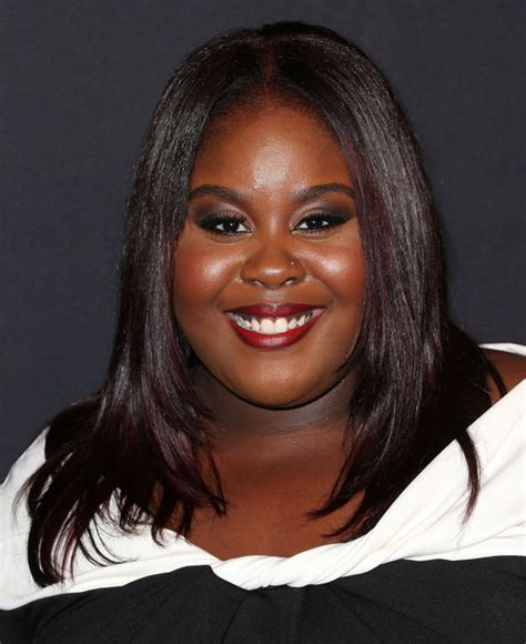 age maryjanearneaud raven goodwin net worth height weight age