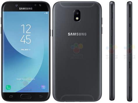 Samsung Galaxy J5 Pro 2017 Sm J530 samsung galaxy j5 2017 leaked metal unibody 5 2 quot hd