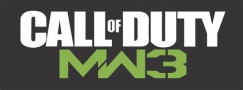 T Shirt Call Of Duty Mw3 Blue cod 3 bumper sticker jpeg