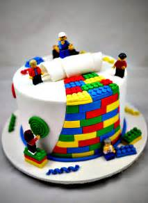 cakes ideas lego cake ideas how to make a lego birthday cake