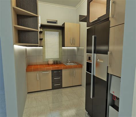 Lemari Dapur Kitchen Set jual lemari dapur di malang archives kitchen set di malang
