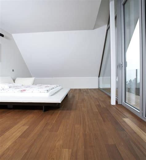 costo pavimento in legno parquet teak pavimenti legno teak costo al mq