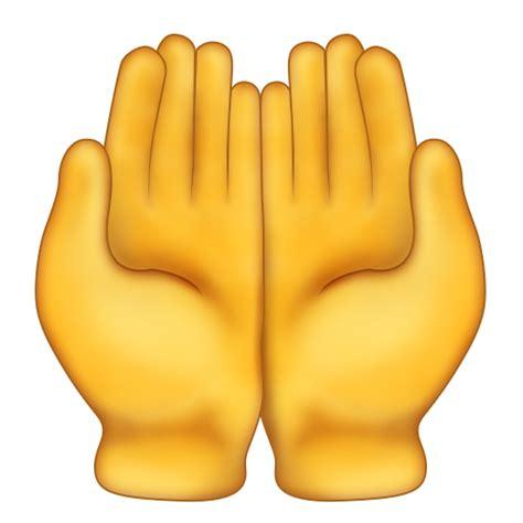 l emoji l emoji hijab arrive sur iphone et ipad