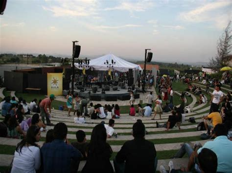 bookmyshow nashik sulafest 2016 here s everything you need to know