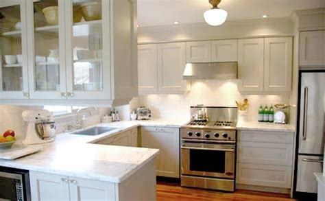 revere pewter kitchen cabinets cabinets and walls benjamin moore revere pewter