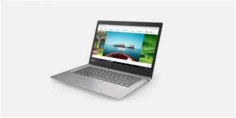 Harga Lenovo Ideapad 120s lenovo ideapad 120s harga spesifikasi terbaru gadgetren