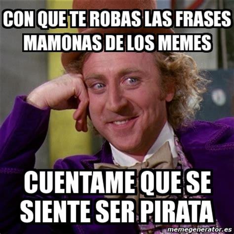 imagenes mamonas de narcos memes imagenes mamonas