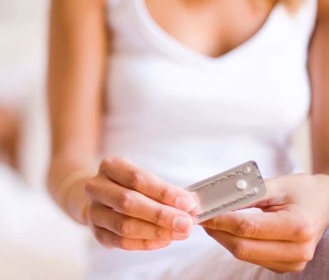 call  whatsapp  womens abortion clinics womens abortion doctor womens