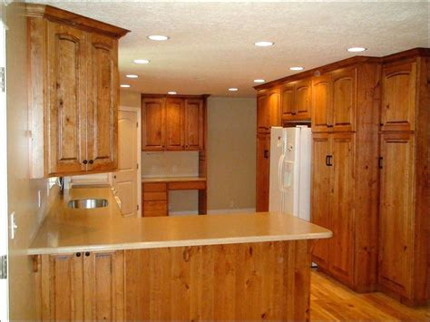 kitchen cabinet wood stains black distressed wood kitchen cabinets walnut appliances