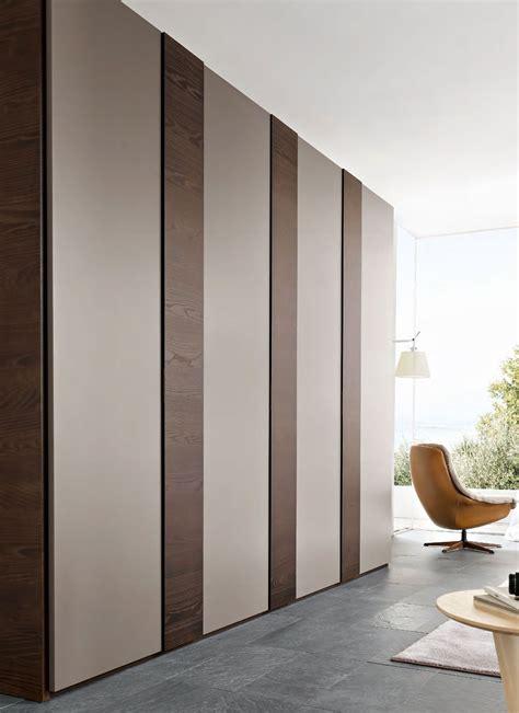 modern fancy bedroom wardrobes closets fancy vertical large italian bedroom wardrobe design inspiration doo furniture