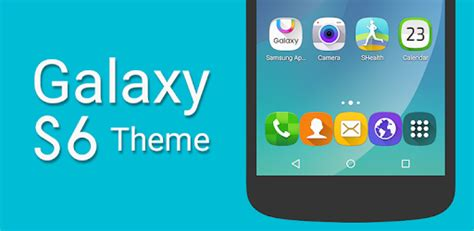 themes galaxy s6 download download theme galaxy s6 for pc