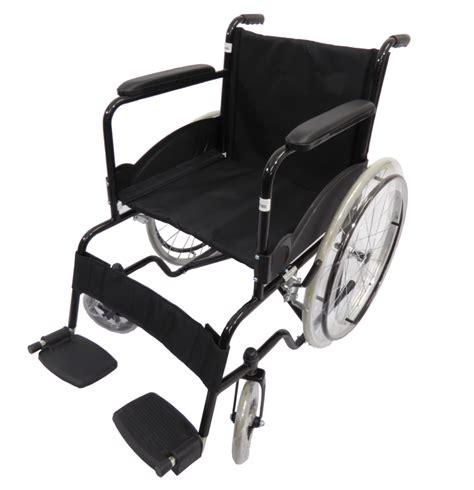 silla de ruedas economica silla de ruedas economica ortossur oaxaca