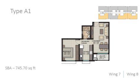 How To Get Floor Plans For My House sobha dream acres sobha golden quadrilateral bangalore