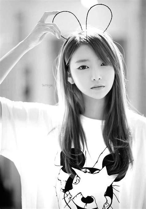 Jaket Kpop Heavy White 24 ulzzang korean fashion beautiful ulzzang and