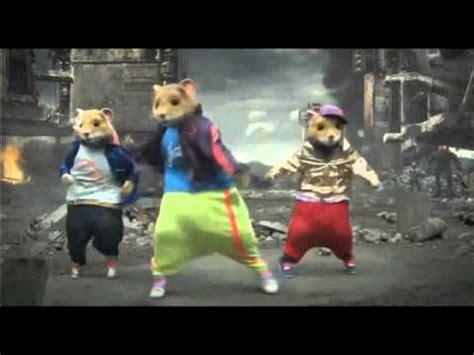 party rock anthem mouse commercial hqdefault jpg