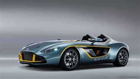 supercar concept aston martin supercar concept desktop wallpapers free