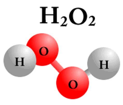 perossido di idrogeno uso interno pela minha sa 250 de 193 gua oxigenada para uso interno 10 volumes