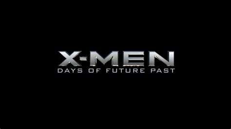 wolverine logo imágenes x men days of future past movie 2014 hd ipad iphone