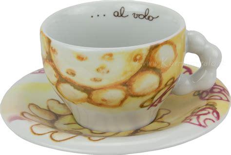 tavola cappuccino thun tazza cappuccino magico tavola tazze latte e