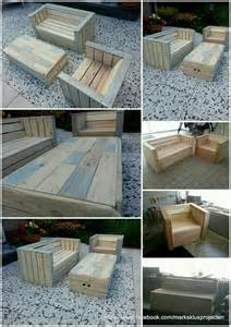 patio furniture made from pallets things to make out of pallets pallet ideas recycled