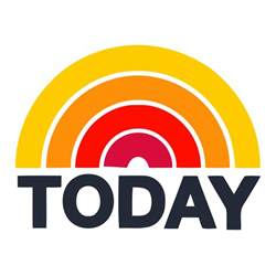 today show i stirred things up on the today show andrewkardon com