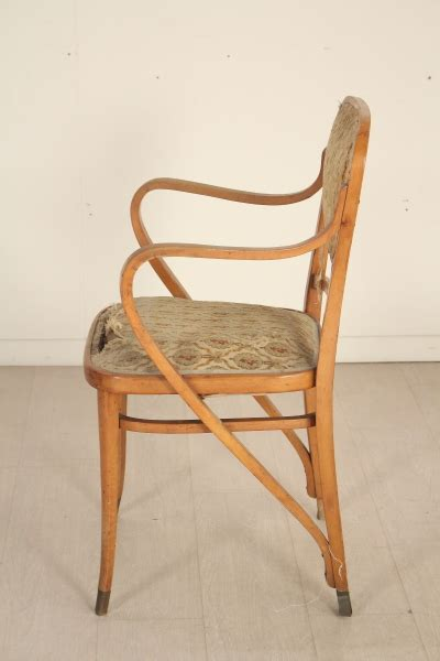 sedie anni 30 sedia anni 30 sedie modernariato dimanoinmano it