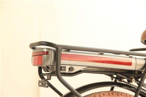 Dreirad Statt Motorrad by 3 Rad Familie Elektrische Dreirad Ladung Bikes Eis Fahrrad