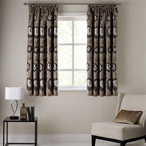 le piu tende da interni tende per interni casa tessuti soluzioni colori e