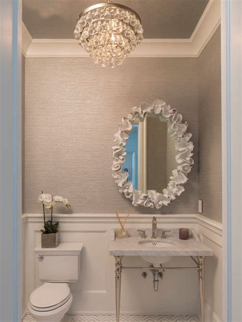 what type of paint for bathroom ceiling 17 best ideas about painted ceilings on pinterest paint