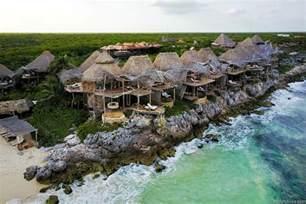 best resorts in tulum mexico 100 luxury resorts in tulum mexico best 25 tulum