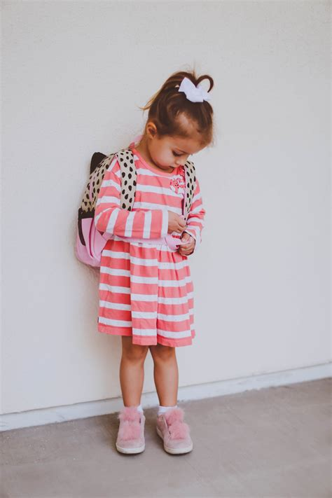 awwww my baby boys favorite beautiful pictures of nordstrom baby dresses cutest