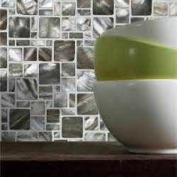 wall tile collections tile collections richmond tile