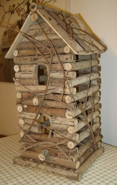How To Build A Primitive Cabin by 17 Best Ideas About Primitive Country Crafts On Country Fall Decor Primitive Crafts