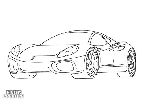 sports car drawing sports car drawing www pixshark com images galleries