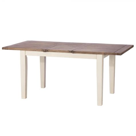 watson extending dining table dining tables furniture