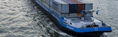 scheepvaart in nederland vacatures scheepvaart mercurius vacatures scheepvaart